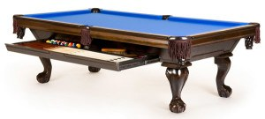 Glenwood Springs Pool Table Movers image 1