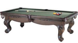 Glenwood Springs Pool Table Movers image 2